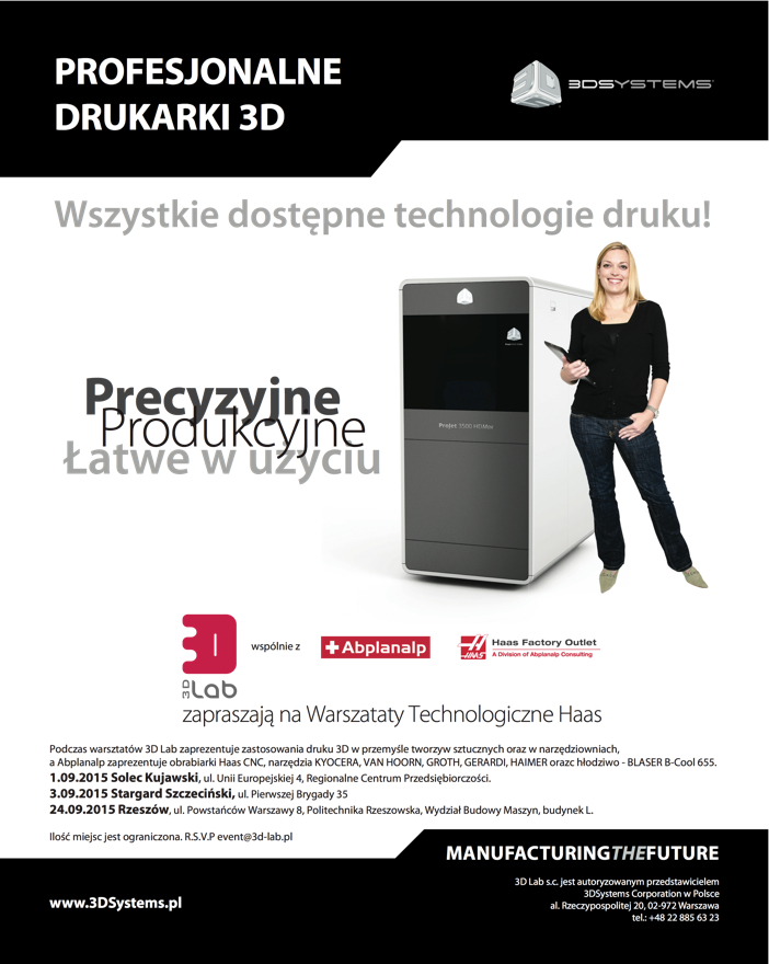 3D-Systems-HAAS-poster
