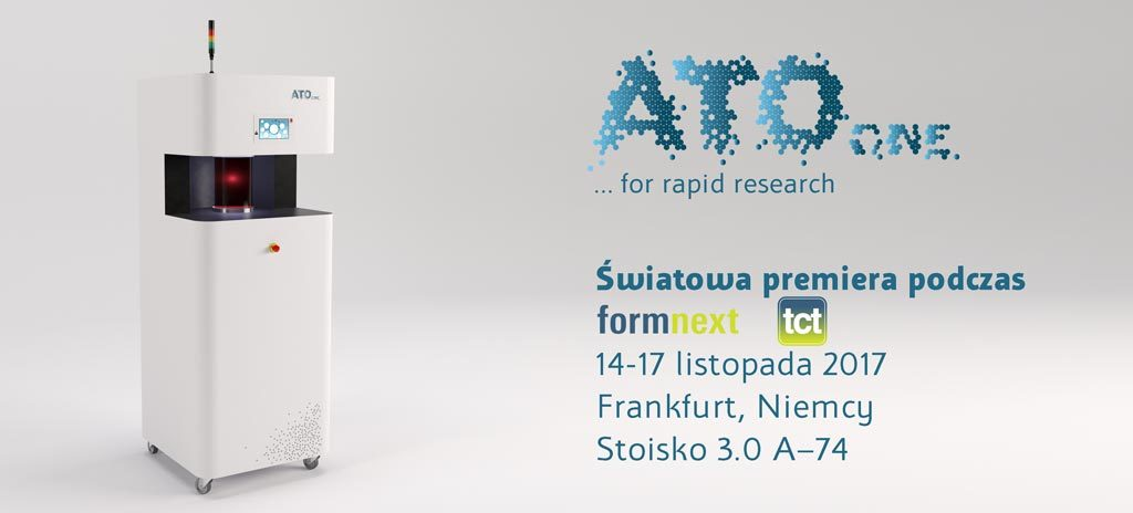 ATO-one-3D-Lab-developing-atomizer-premiere_PL