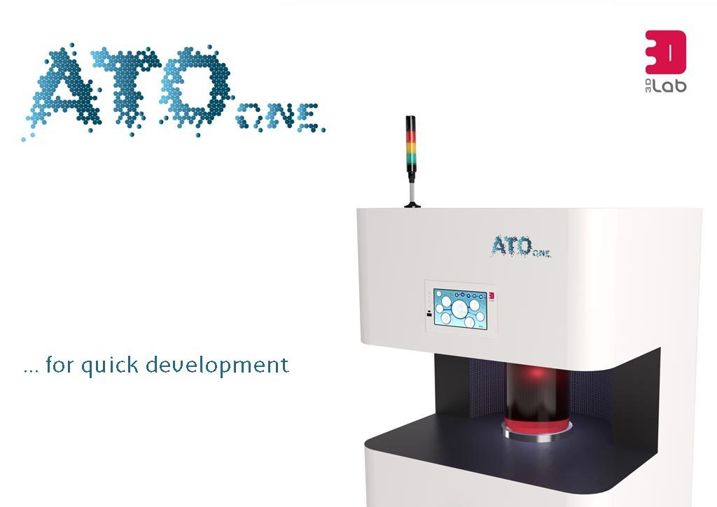 ATO-one-3D-Lab-developing-atomizer-premiere_PL2